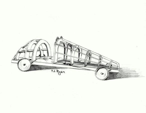 Download wooden soap box car plans plans diy wood working magazine wooden soap box racer plans malvernweather Image collections
